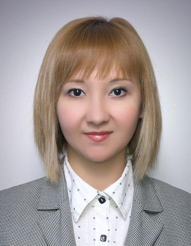 招聘外国人,外国人才网, job in china, work in ,,人